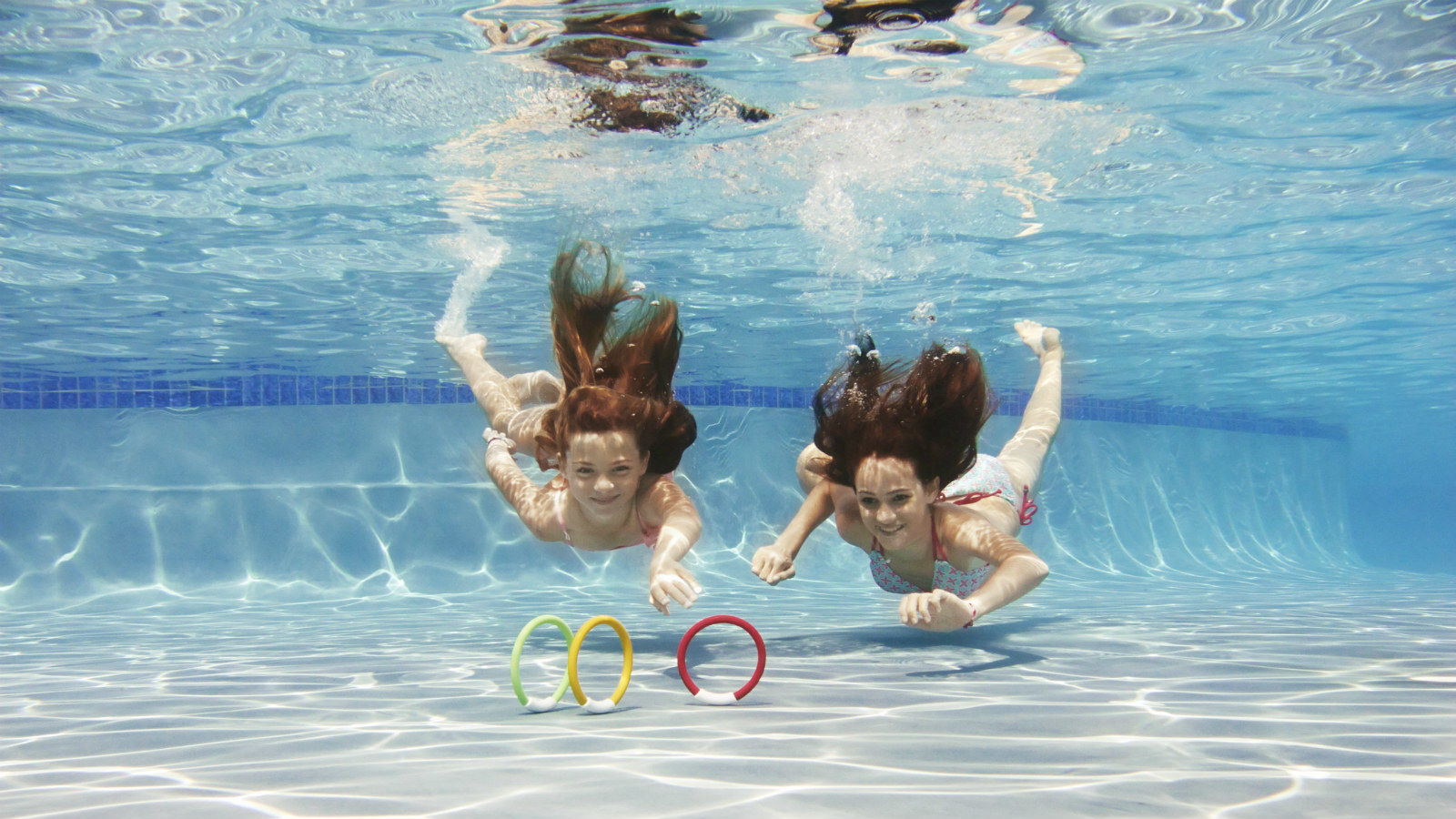 Kids Activities Family Vacations Santorini Vedema Hotel